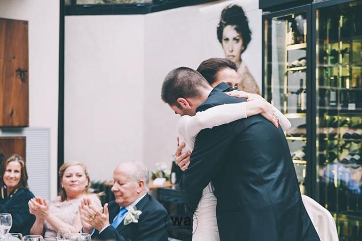 Fotos boda Tossa de Mar 129