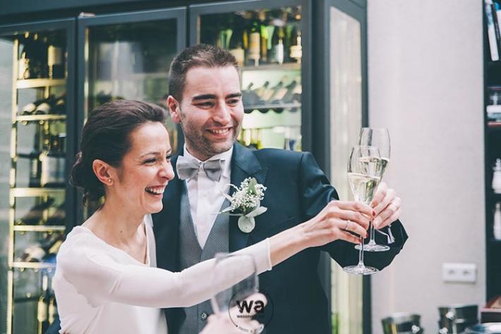 Fotos boda Tossa de Mar 130