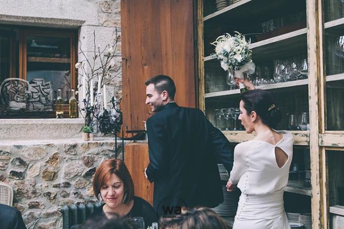 Fotos boda Tossa de Mar 131