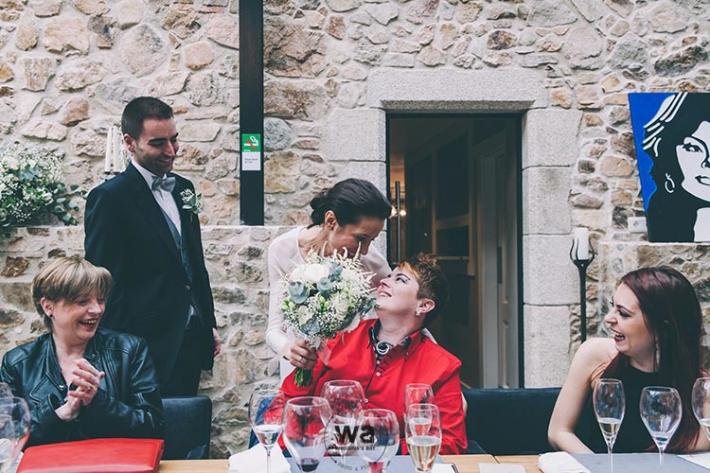 Fotos boda Tossa de Mar 132