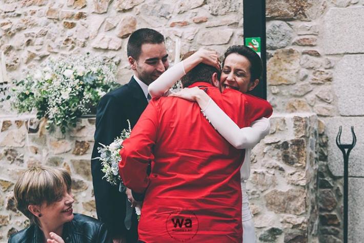 Fotos boda Tossa de Mar 133