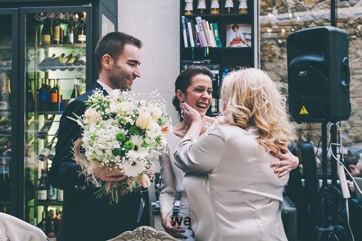 Fotos boda Tossa de Mar 134
