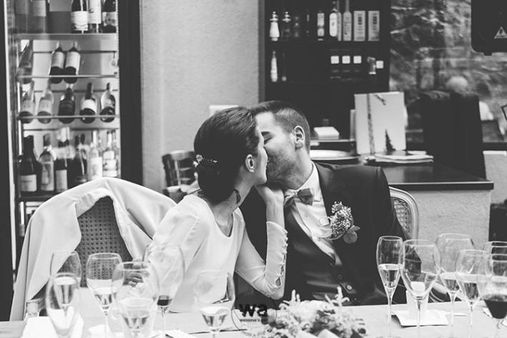 Fotos boda Tossa de Mar 136