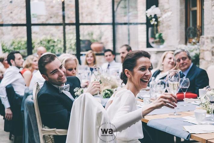 Fotos boda Tossa de Mar 137