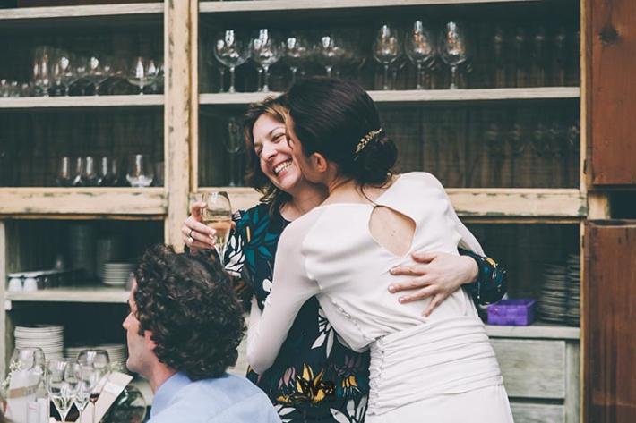 Fotos boda Tossa de Mar 138