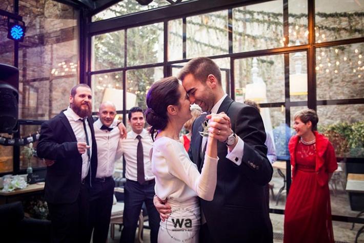 Fotos boda Tossa de Mar 140