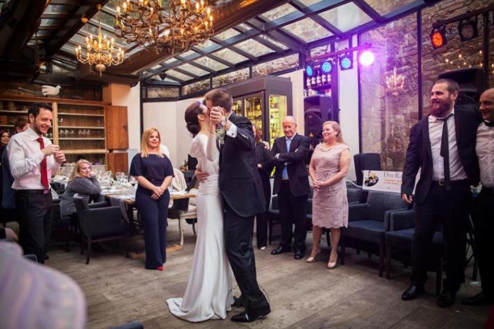 Fotos boda Tossa de Mar 141