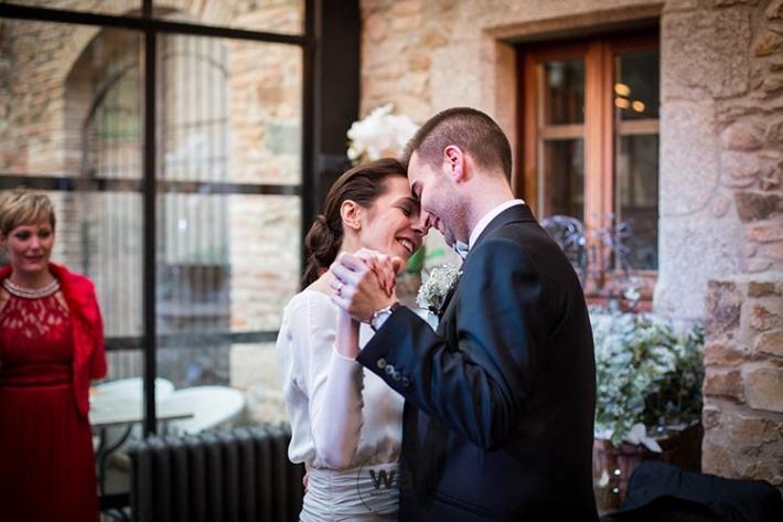 Fotos boda Tossa de Mar 142