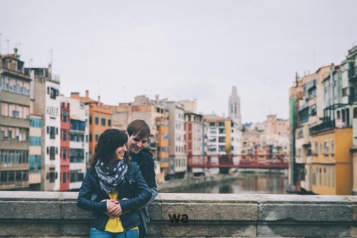 preboda Girona 01