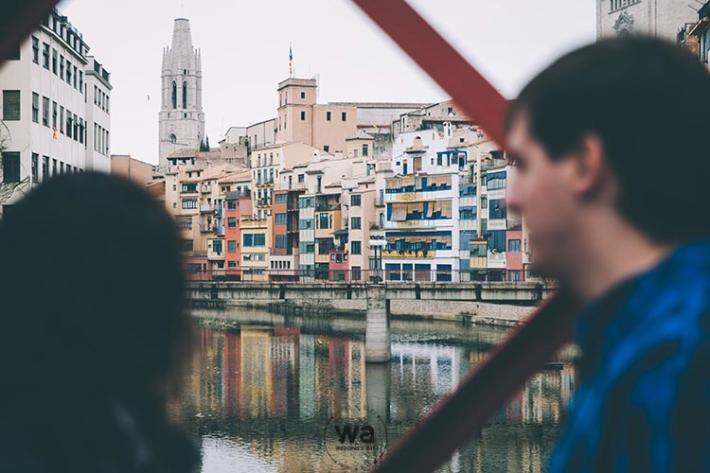 preboda Girona 05