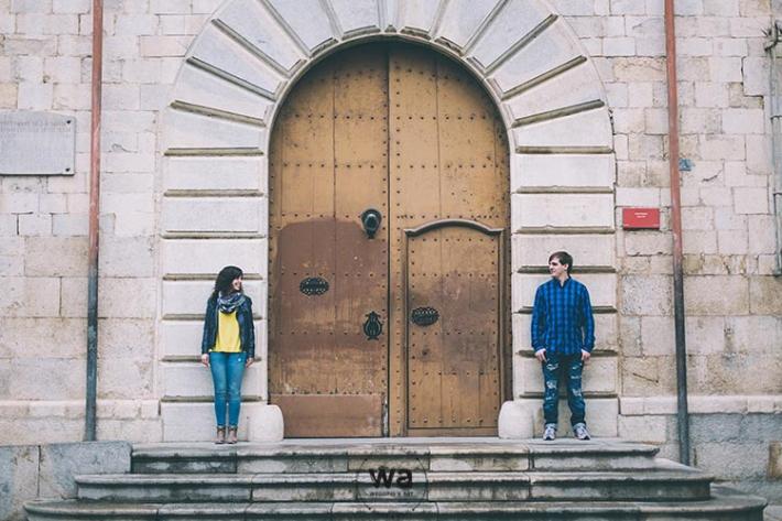 preboda Girona 16