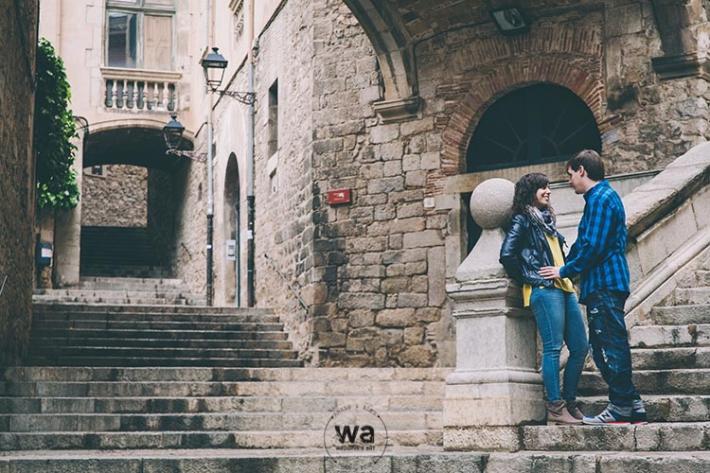 preboda Girona 23