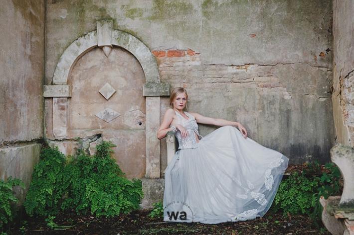 Boho in Autumn - wedding styled shoot 002