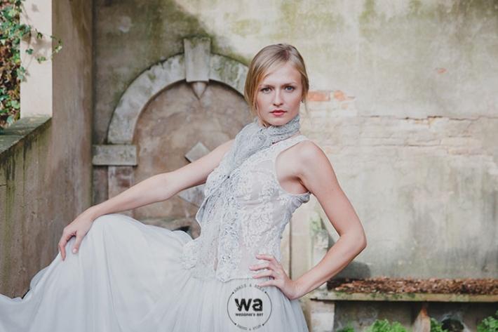 Boho in Autumn - wedding styled shoot 012