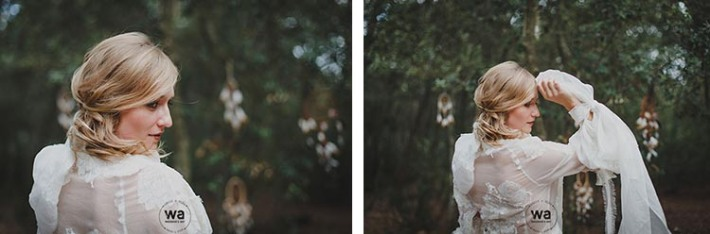 Boho in Autumn - wedding styled shoot 066