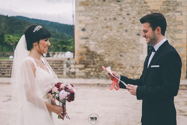 Casament Castell de Sant Gregori 046