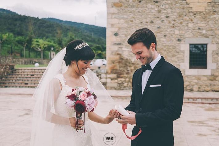 Casament Castell de Sant Gregori 051