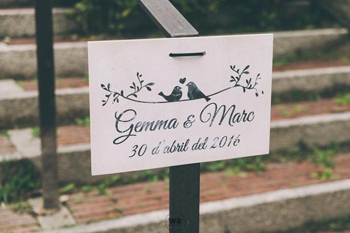 Casament Castell de Sant Gregori 052