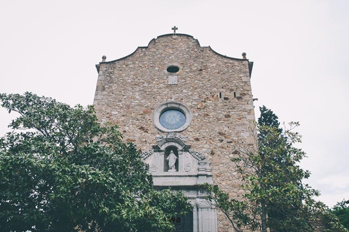 Casament Castell de Sant Gregori 053