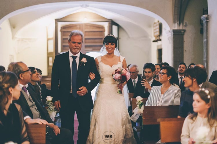 Casament Castell de Sant Gregori 060