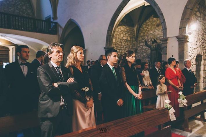 Casament Castell de Sant Gregori 061