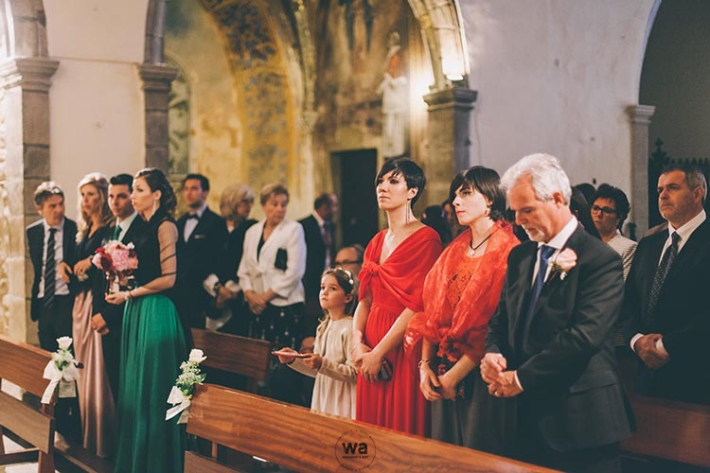 Casament Castell de Sant Gregori 064