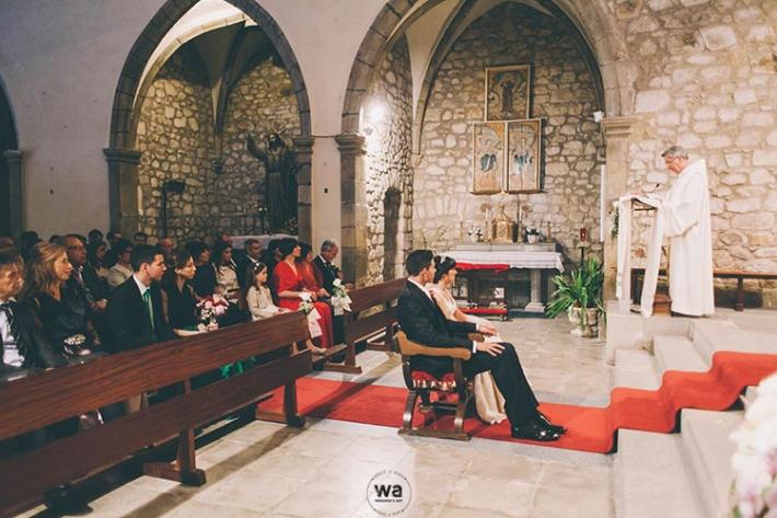 Casament Castell de Sant Gregori 065