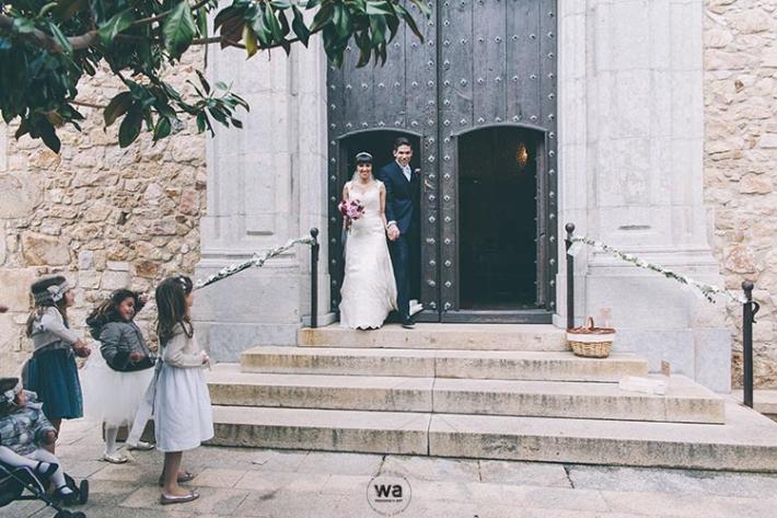 Casament Castell de Sant Gregori 073