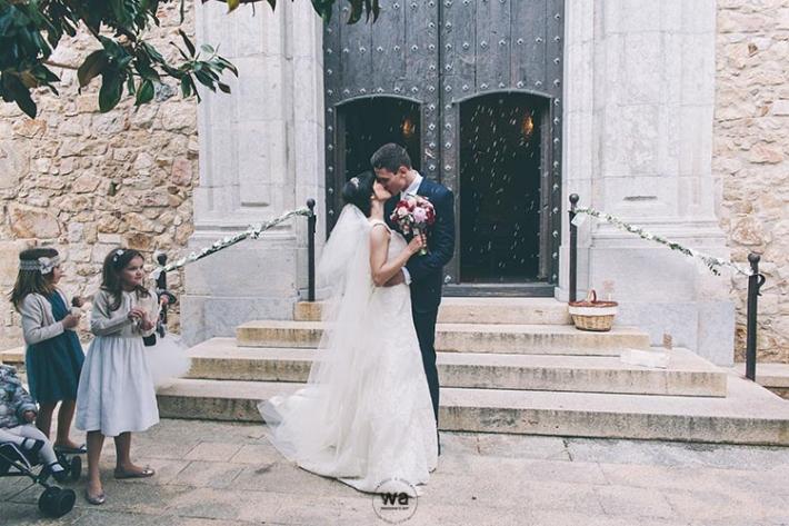 Casament Castell de Sant Gregori 074