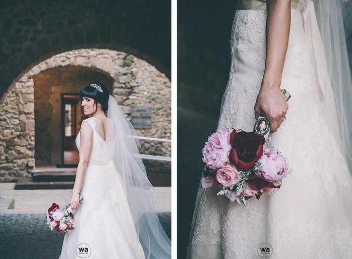 Casament Castell de Sant Gregori 082