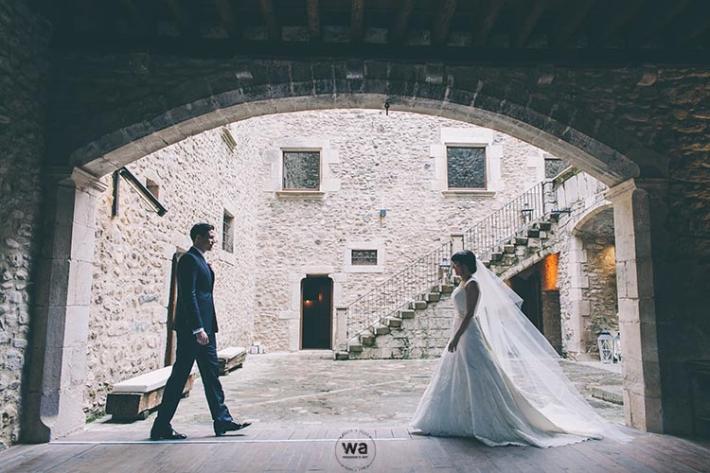 Casament Castell de Sant Gregori 085