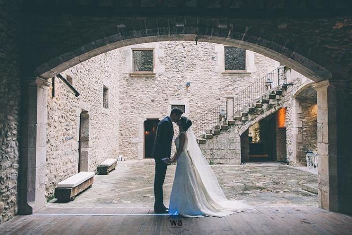 Casament Castell de Sant Gregori 086