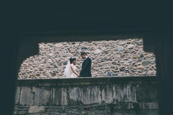 Casament Castell de Sant Gregori 086c