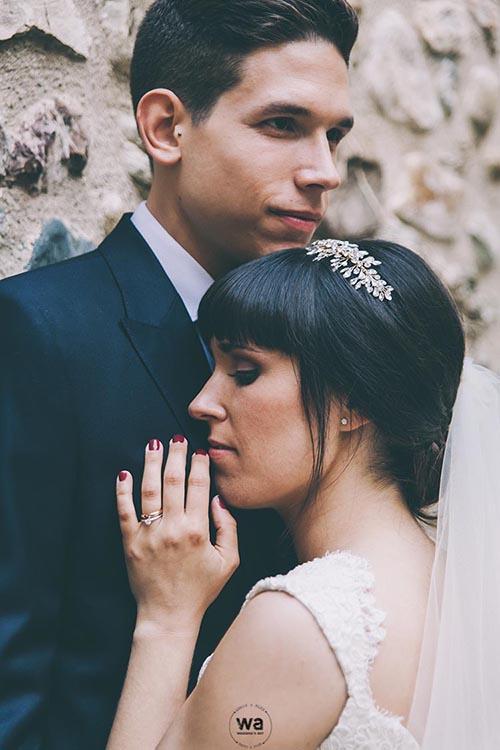 Casament Castell de Sant Gregori 092