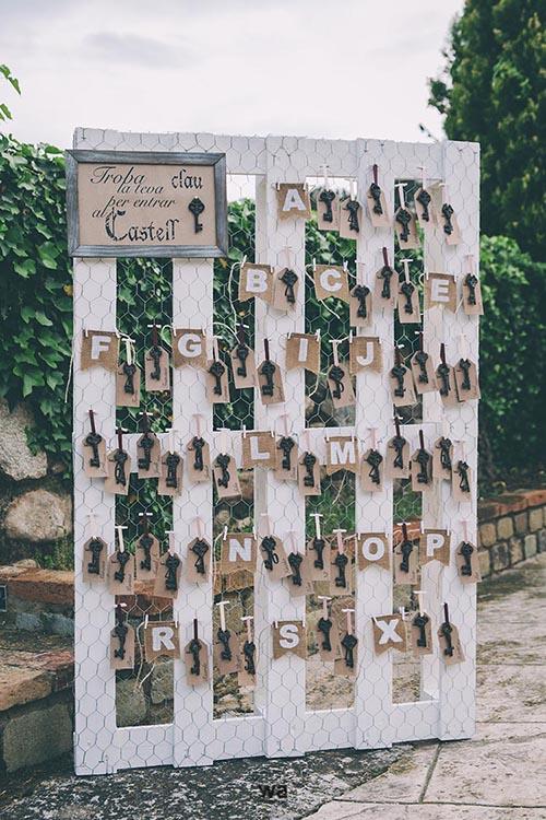 Casament Castell de Sant Gregori 098