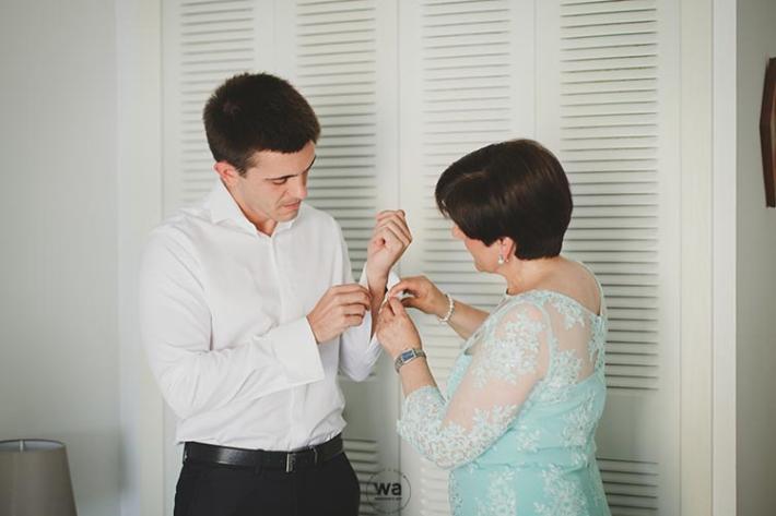 Casament Begur 005