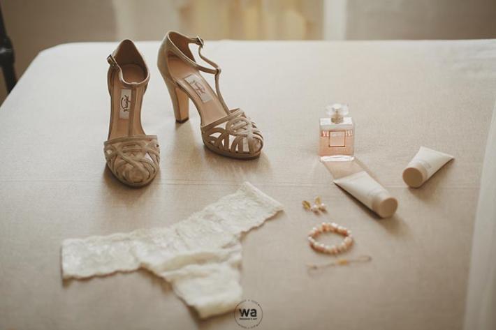 Casament Begur 026b