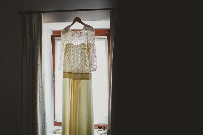 Casament Begur 030b