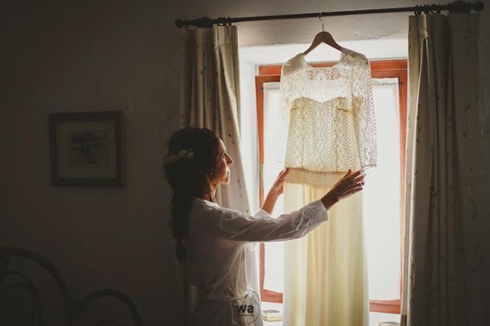 Casament Begur 031