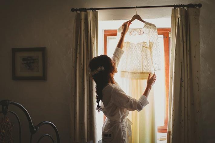 Casament Begur 035