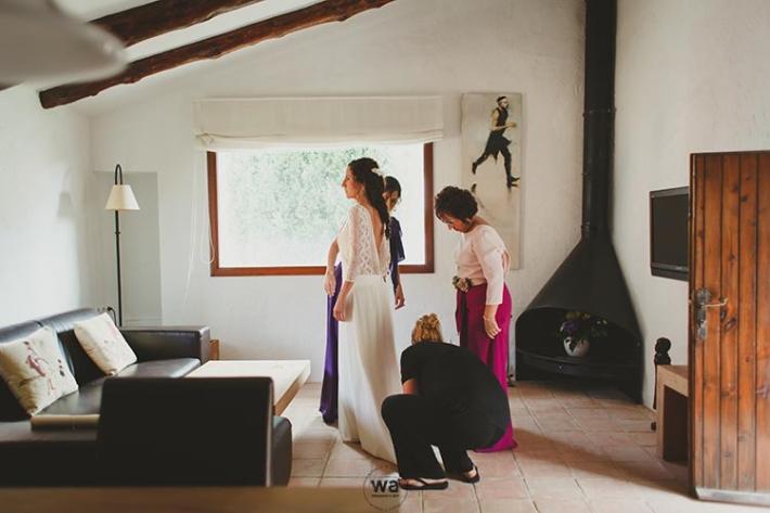 Casament Begur 038