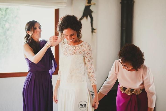 Casament Begur 039