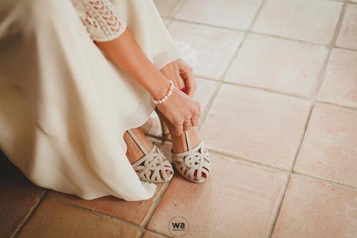 Casament Begur 043