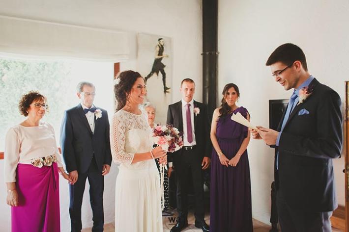 Casament Begur 045