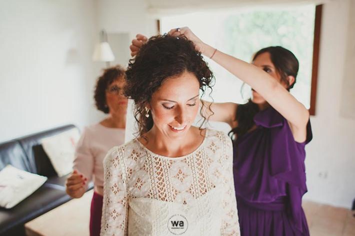 Casament Begur 047