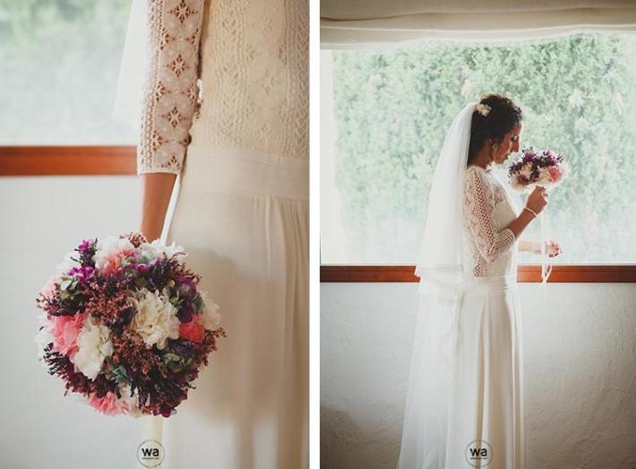Casament Begur 050