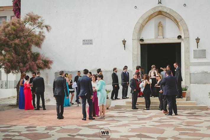 Casament Begur 056