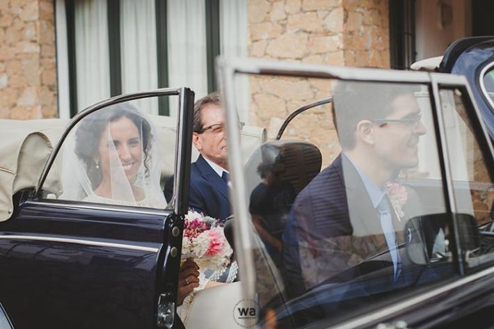 Casament Begur 059