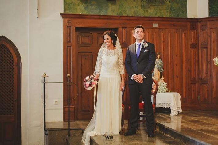 Casament Begur 063
