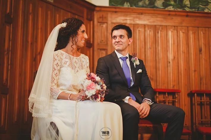 Casament Begur 067